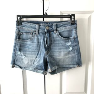 [American Eagle] shorts